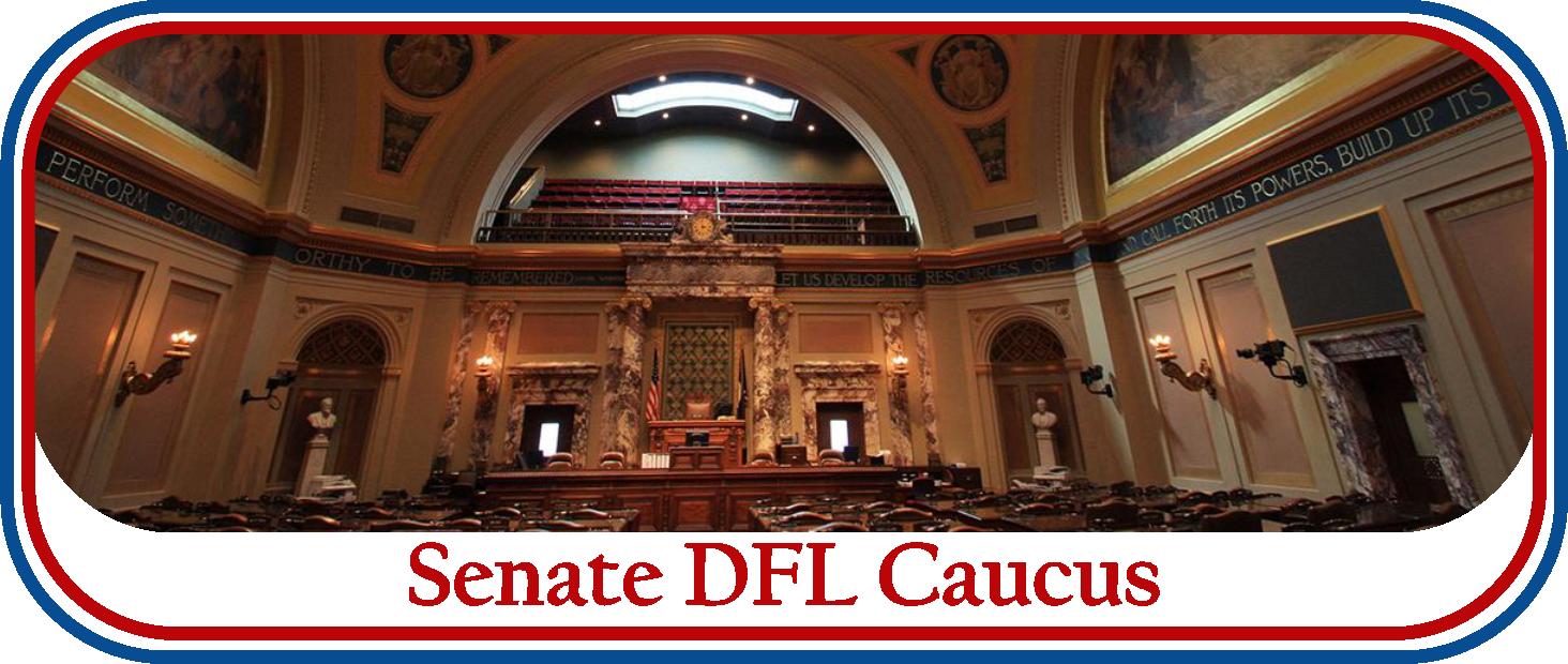 DFL Caucus