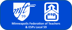 Minneapolis Federation of Teachers