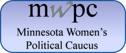 Minnesota Women's Political Caucus
