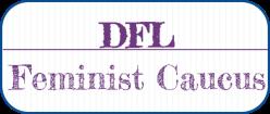 DFL Feminist Caucus