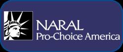 NARAL Pro–Choice Minnesota