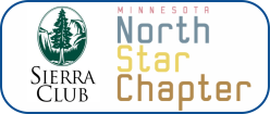 Sierra Club North Star Chapter