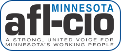 Minnesota AFL–CIO