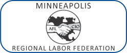 Minneapolis Central Labor Union Council