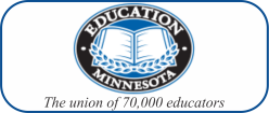 Education Minnesota