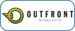 OutFront Minnesota