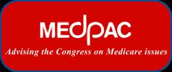 MEDPAC