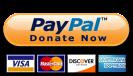 pp-donate1